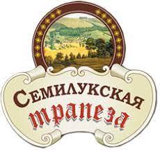Semiluks