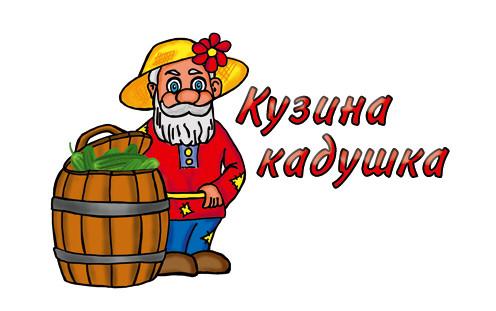 Kuz Kaduschka