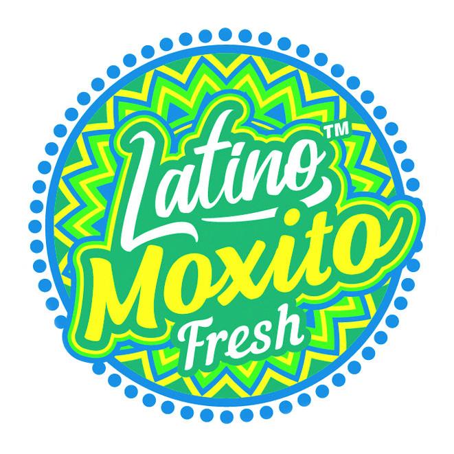Latino Moxito